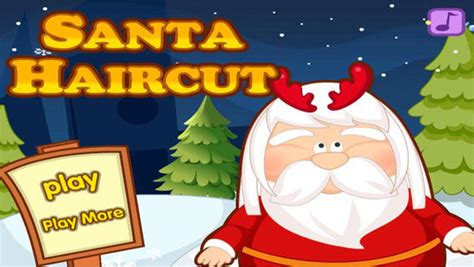 haircut games for ipad santa haircut app for ipad iphone games