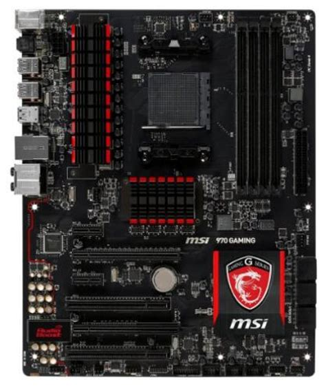 best motherboards for gaming motherboard gaming best motherboard for