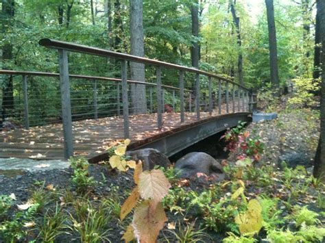 New York Botanical Garden Internship New York Botanical Garden Bronx Ny Harvard Graduate School Of Design