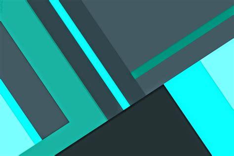 material design wallpaper nexus 6 how to add custom quick tile columns on nexus 6p running