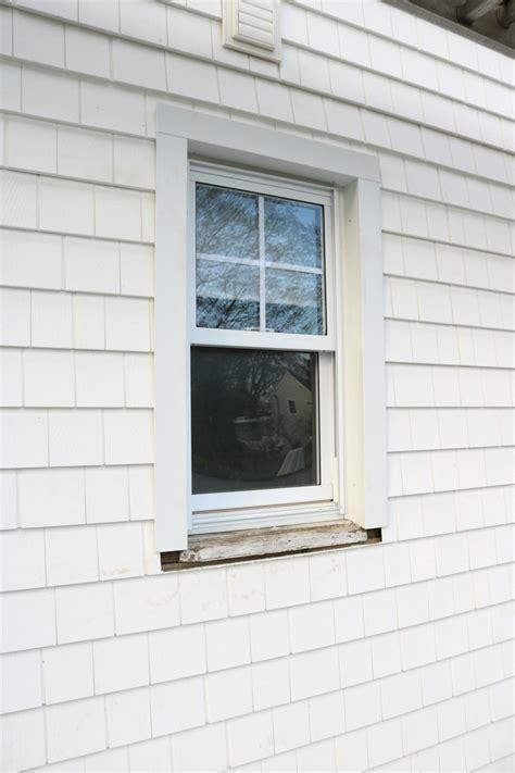 plans   exterior  siding cedar impressions
