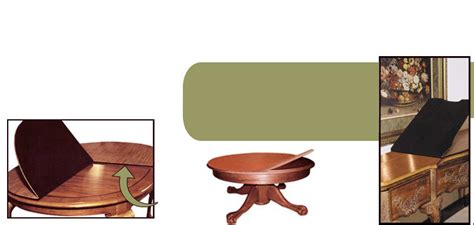 Coffee Table Pads Table Pads Kitchen Table Pads Coffee Table Pads Custom Table Pads Chicago Area And