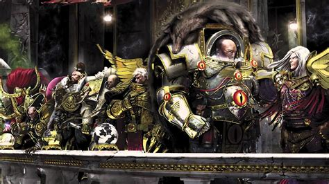 fulgrim the palatine the horus heresy primarchs books horus heresy the primarchs and butcher s nails book
