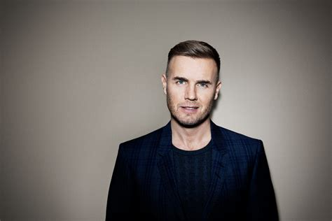 gary the gary barlow joins clyde 1 live line up gary barlow
