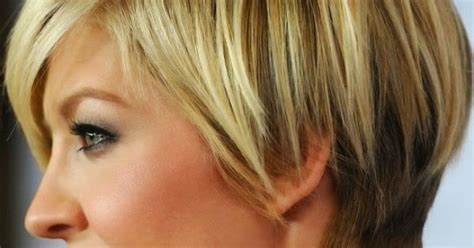 jenna elfman hair styles back view jenna elfman hair google search hairstyles pinterest