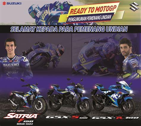 Ready Terlaris Terlaris Terlaris Laris Ready Ready Terlaris Ready Mura pemenang suzuki ready to motogp 2017 2 warungasep