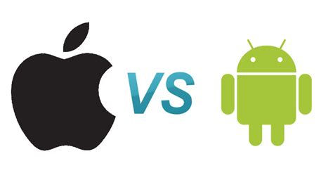 android vs apple apple vs android when running citrix as a desktop replacement