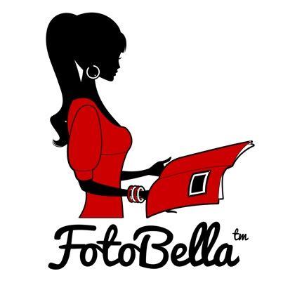 bobunny: retailer feature: foto bella