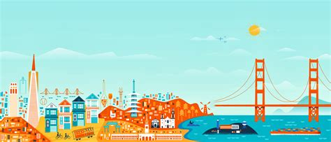 google wallpaper cartoon and the winner of the next google fiber rollout is san