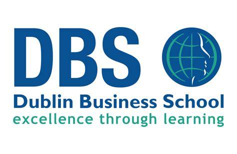 Dublin School Of Business Mba by Dublin Business School