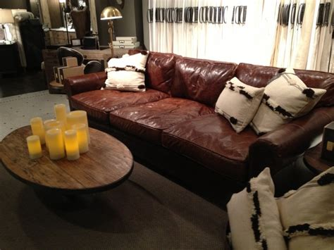 brown leather couch repair 58 best ideas about brown couch on pinterest modern