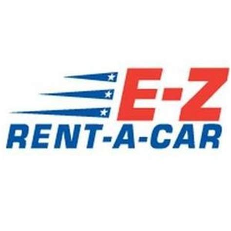 what you can rent for 1 000 a month or less in dallas e z rent a car reviews viewpoints com