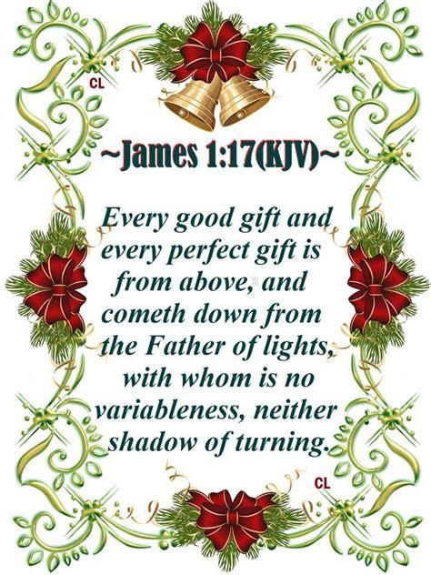 bible verses images  pinterest bible quotes bible scriptures  bible verses