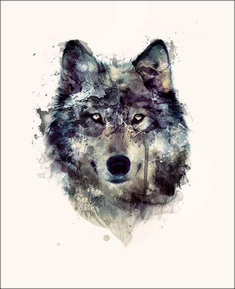 10 best wolf makeup images on pinterest artistic make up 10 best wolf art images on pinterest wolf girl wolves