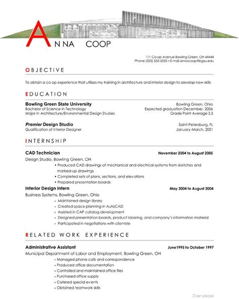 Resume For Yahoo Exle Resume Exle Resume Yahoo