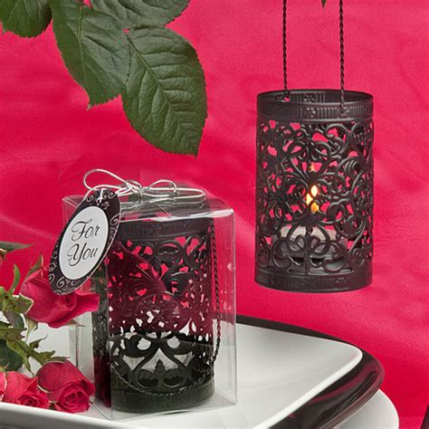 Wedding Favors Lanterns by Wedding Favors Themed Wedding