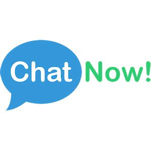 chat now! free live chat android apps on google play