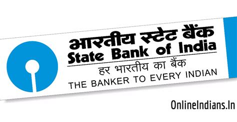 satat bank of india how to fill deposit form in sbi pay in slip