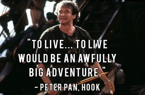 film hook quotes quotes from the movie hook quotesgram