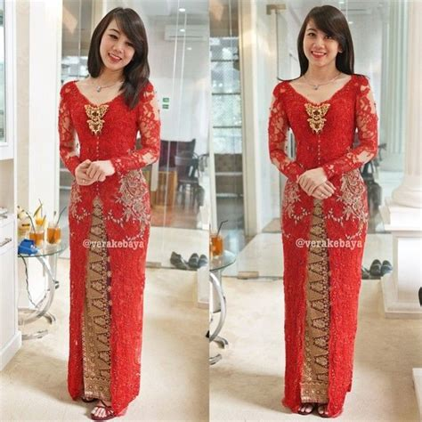 Mu164b Baju Muslim India Ii 1000 ideas about kebaya muslim on kebaya