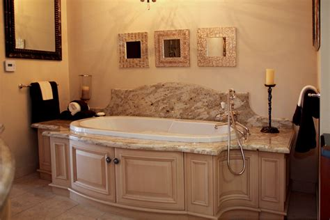 Bathroom Remodeling Showroom bathroom remodeling forest construction co inc home