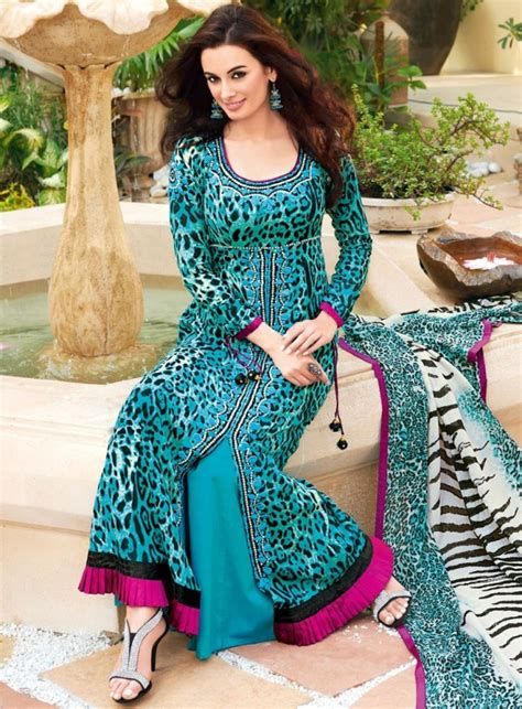 design dress lawn new lawn dress designs 2018 in pakistan