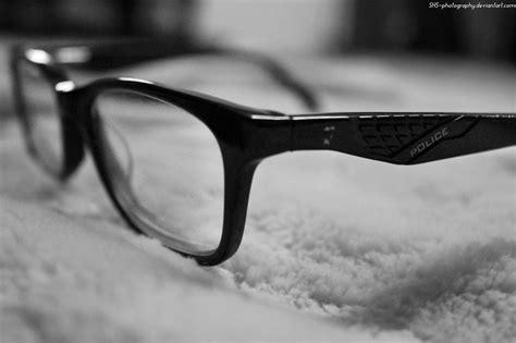 eyeglasses by shs photography on deviantart