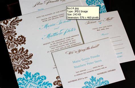 Invitation Layout Manila | wedding invitation wording wedding invitation templates