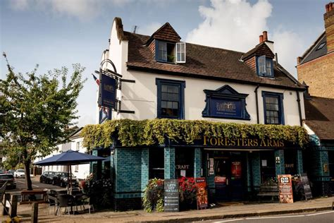 malara cottage hotels in teddington book rooms direct