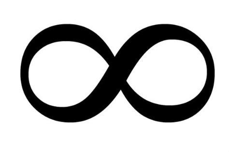 imagenes de simbolos de amor eterno 191 c 243 mo no s 237 mbolo eterno