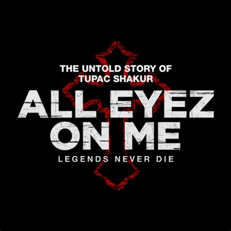 all eyez on me free download amazon com all eyez on me appstore for android