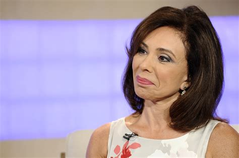 Mansion Global by Judge Jeanine Pirro Selling Her Westchester County Mansion