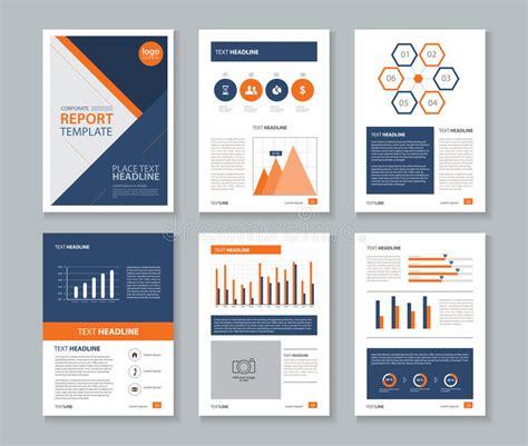 Concept Design Report Template