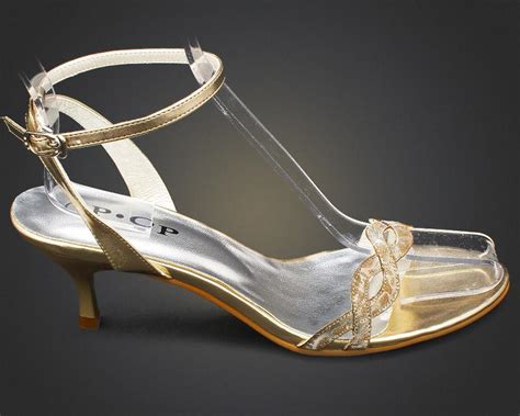 wedding shoes small heel womens sandals wedding shoes small heel ebay