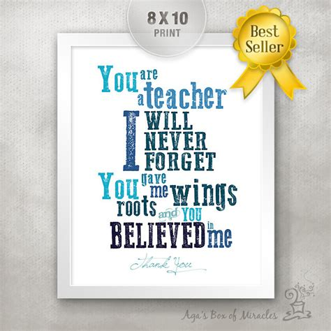 teacher end of the year quotes