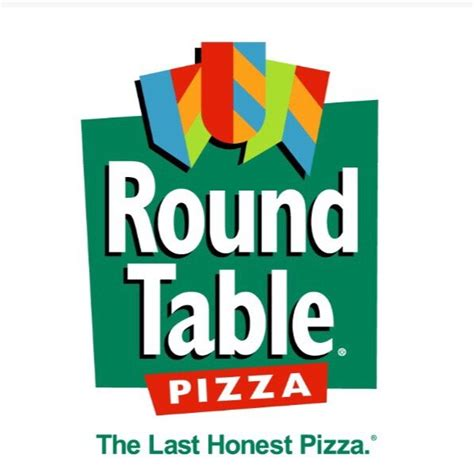 round table pizza phone number round table pizza 26 photos 66 reviews pizza 18518