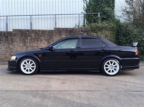used 2001 honda accord for sale used 2001 honda accord for sale in herts pistonheads