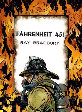 theme of fahrenheit 451 by ray bradbury couvertures images et illustrations de fahrenheit 451 de