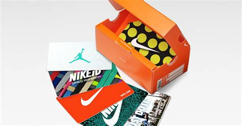 Free 50 Dollar Amazon Gift Card - nike free amazon gift card
