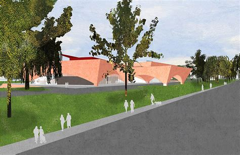 winter garden fl library david adjaye plans new library and events center