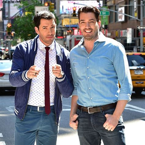 property brothers cast the property brothers video clips you won t see on hgtv