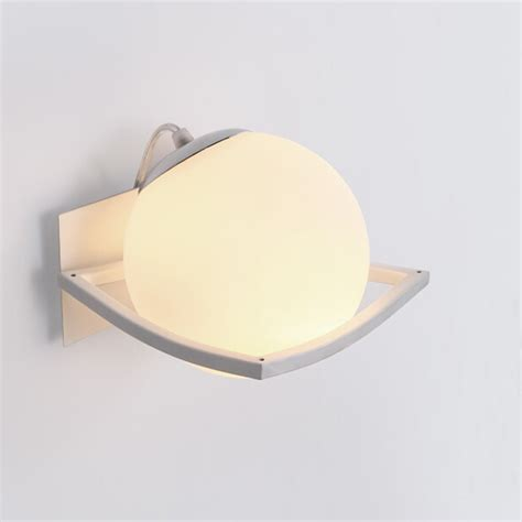novelty home decor wall lights decor novelty home decor wall l up down 3w