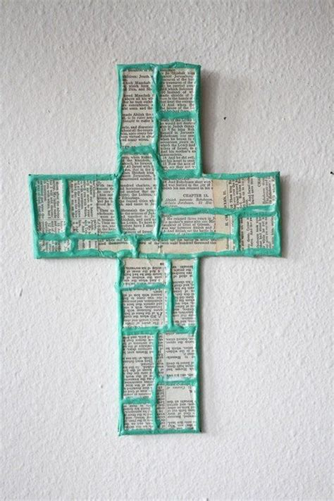 diy christian crafts 92 best images about easter cross on christian