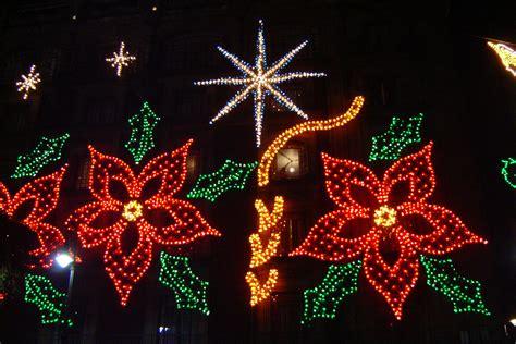 imagenes de navidad en mexico delia hern 193 ndez introspecciones navidad en m 201 xico y