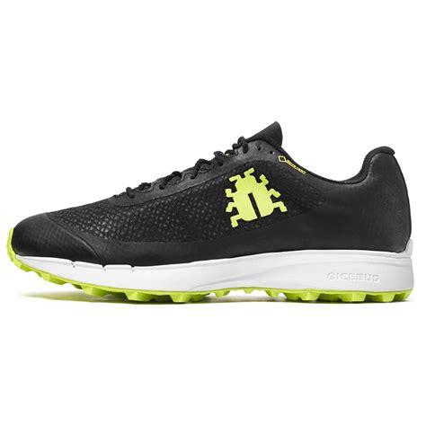 icebug running shoes icebug oribi2 rb9x gtx trail running shoes s