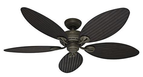 palm leaf outdoor ceiling fan palm leaf ceiling fan sears