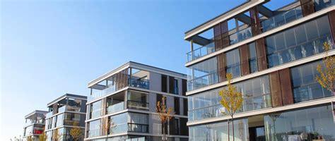 immobilien at heinrich bossert immobilien kg immobilienexpertise seit 1925