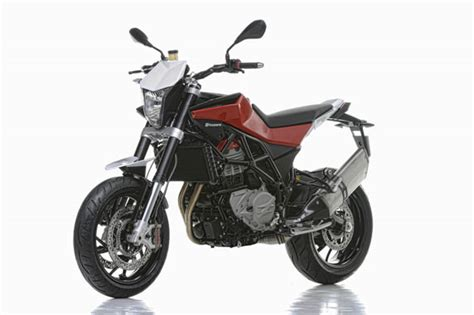 Husqvarna Motorrad Ersatzteile Sterreich husqvarna motorrad unternehmen