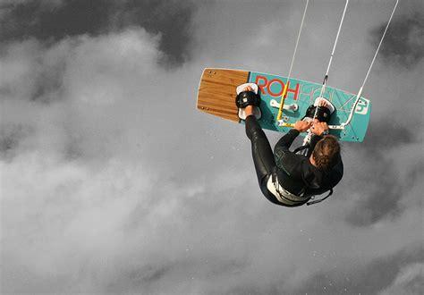 kitesurf for sale kiteboard sale starte deine kitesurf saison mit rohholz