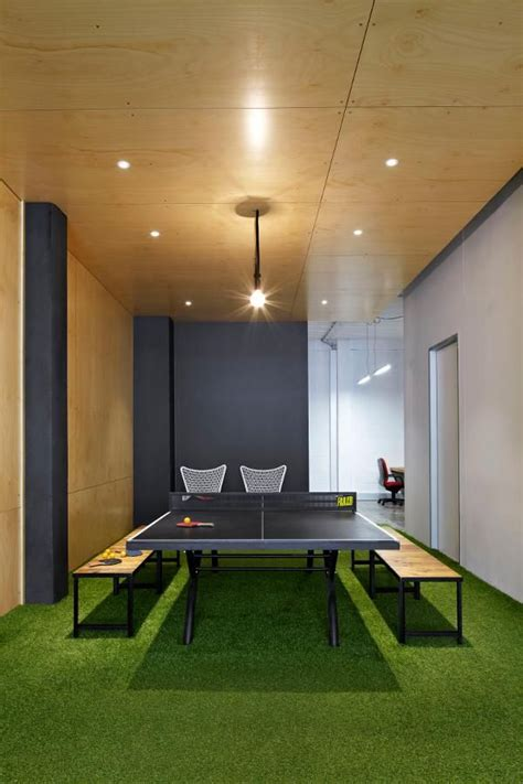 interior ideas ennis 25 best ideas about ping pong table on ping